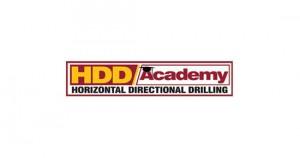 2016 HDD Academy Logo