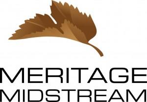Meritage-Midstream-Logo