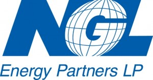 NGL-Energy-Partners-Logo