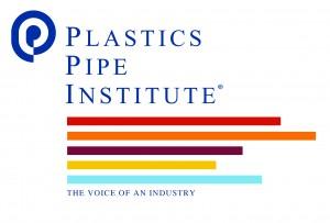 Plastics Pipe Institute Logo