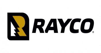 Rayco-Logo-Featured-Size