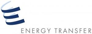 ENERGY_TRANSFER_logo