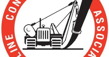 PLCA-Logo