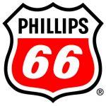 Phillips-66_1