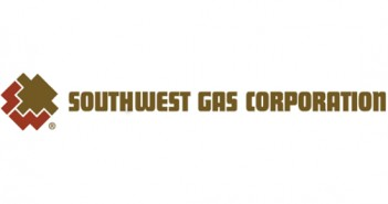 Southwest Gas Corp Logo