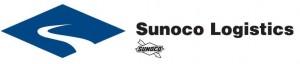 Sunoco-Log-Logo_1