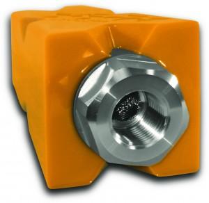 Vactor HXXpose nozzle_2
