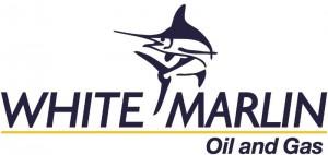 White Marlin Oil and Gas Company - Logo