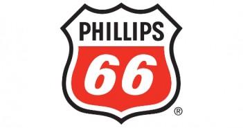 Phillips-66-Small-Logo