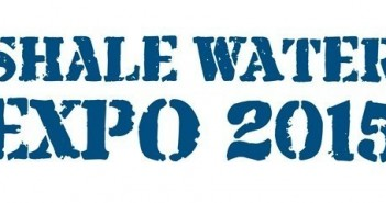 Shale Water Expo Logo