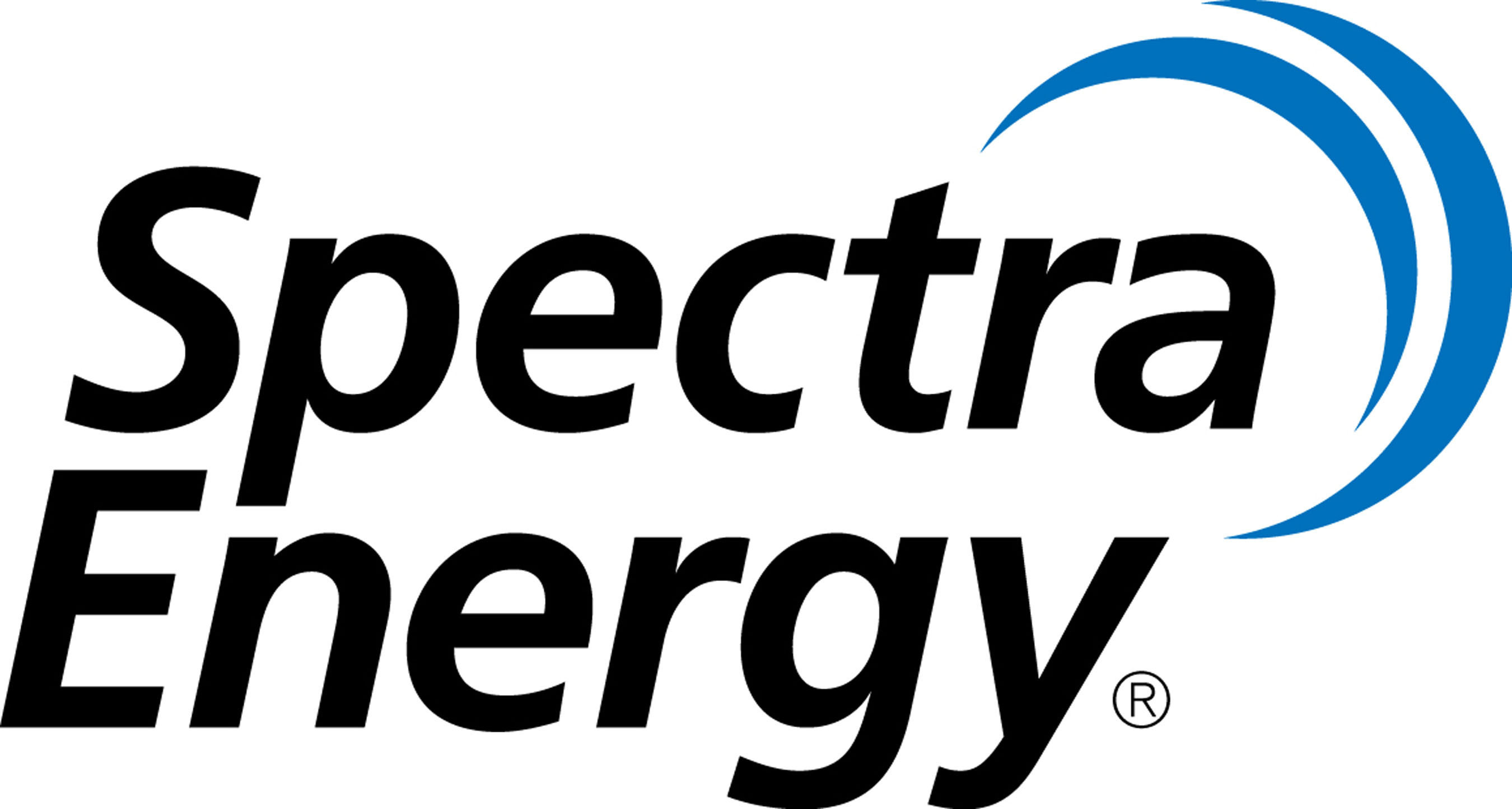 Phillips 66 Spectra Energy Strengthen Dcp Midstream