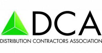 dca-logo-featured
