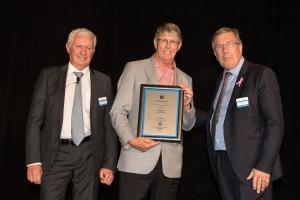 Michels IPLOCA Award