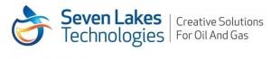 Seven Lakes Technologies Logo (PRNewsFoto/Seven Lakes Technologies)