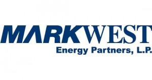 MarkWest Energy logo