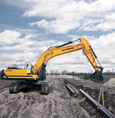 Hyundai-Construction-HX380L