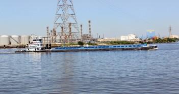 Protecting Underwater Pipelines