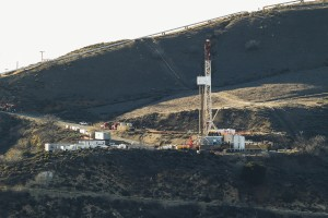 Lawyers representing residents of the Porter Ranch neighborhood in Los Angeles have filed a class action lawsuit against Southern California Gas Co. related to a massive natural gas leak in the region.