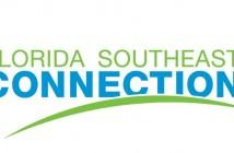 FLORIDA POWER & LIGHT COMPANY FLORIDA SOUTHEAST CONNECTION LOGO