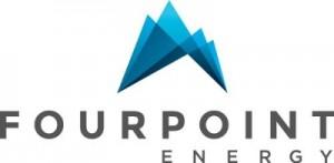 FourPoint Energy Logo