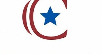 constitution_logo_4c (2)