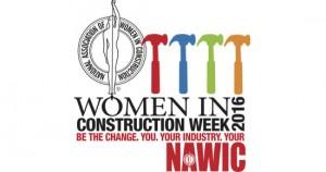 2016 NAWIC WIC Logo