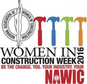 2016 WIC Week Logo