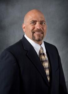 Scott Harris VP North America Case CE