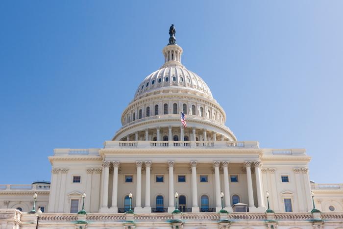 Consumer Energy Alliance Announces Support for Bipartisan Energy Development Legislation