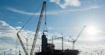 oil-project-development