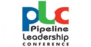 PLC logo