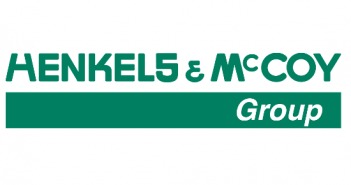 Henkels & McCoy Group Logo