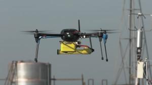 PGandE drones 01100069 (3-50-48-08)