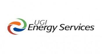 UGI ES logo