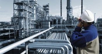 Oil and Gas Industry Integrity
