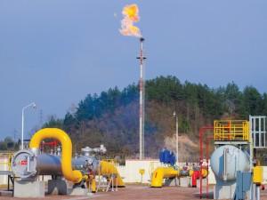 Safeguarding Pipelines