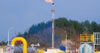 Safeguarding Pipelines