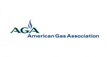 AGA Logo Full Size