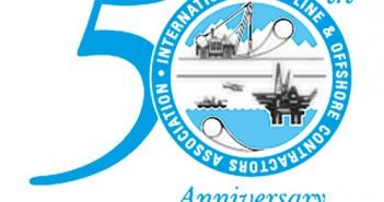 IPLOCA 50th Anniversary