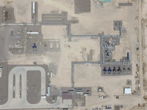 EagleClaw has acquired Permian Basin assets from PennTex Permian LLC, a wholly owned subsidiary of PennTex Midstream Partners LLC.