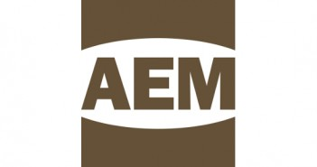 AEM Logo Featured