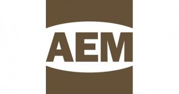 AEM Logo Featured