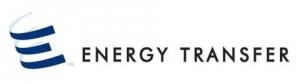 Energy_Transfer_Logo_revise_(2)