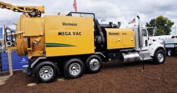 McLaughlin-MEGA-VX200