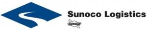 Sunoco-Log-Logo