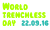 world trenchless day