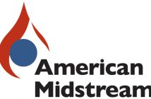 American Midstream Partners_Logo_c