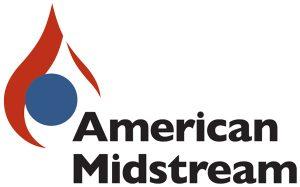 American Midstream Partners_Logo_c