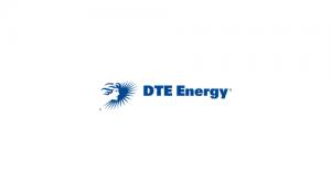 DTE Energy