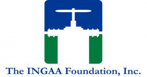 INGAA foundation Logo